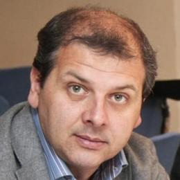 Al processo parla Pierluca Locatelli «Marcello Moro mi chiese 100 mila euro»