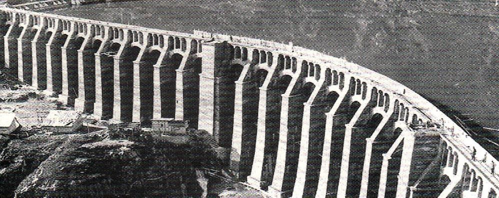 Disastro del Gleno, errore o sabotaggio? In un libro la tesi dell'attentato anarchico