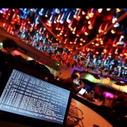Frodi on line, è allarme rosso «Ogni anno 30 mila nuovi virus»
