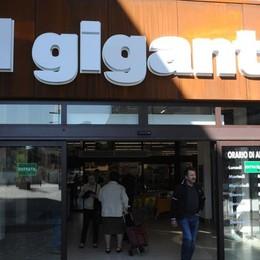 Stato di agitazione a «Il Gigante» È rottura sul contratto integrativo