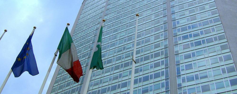 Il Pd lombardo (e Gori) a Maroni «Tratti col Governo per l'autonomia»