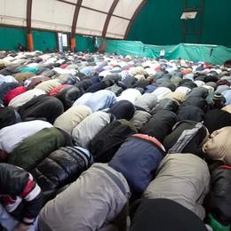 La Diocesi di Bergamo ai musulmani: «Riflettiamo insieme sulla Misericordia»