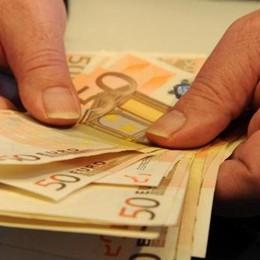 La spending review delle famiglie? Spese tagliate di 3.142 euro...
