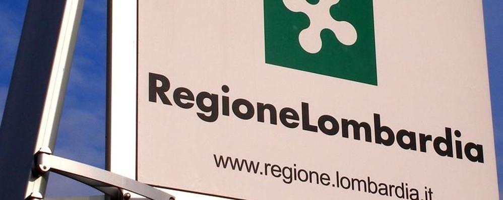 Lombardia, documento per l'autonomia Maroni: in Consiglio il prima possibile