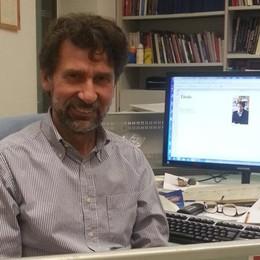Alla scoperta della scrittura creativa Dieci incontri con Paolo Aresi