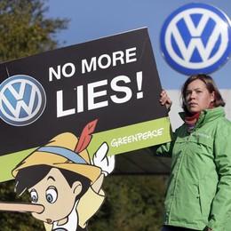 Test manipolati, anche l'Ue sapeva In Italia un milione di auto coinvolte
