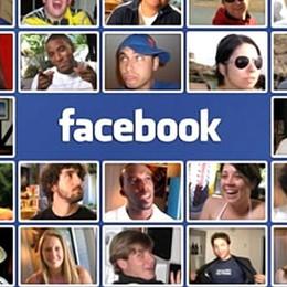 Facebook, attenti a chi togliete l'amicizia È un collega? Donna accusata: mobbing