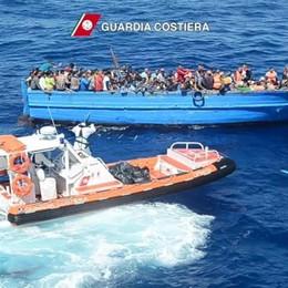 Accoglienza dei migranti: alberghi cercasi La Prefettura pubblica un nuovo bando