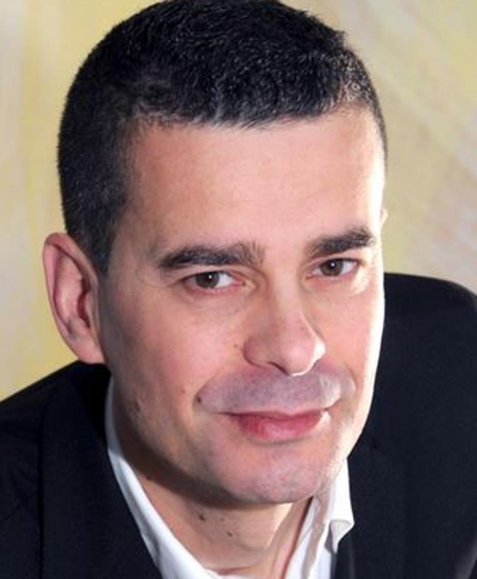 Marco Zoppetti