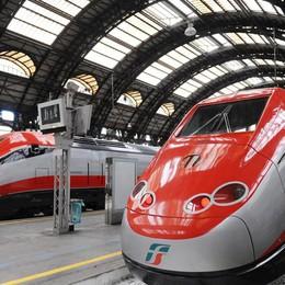 Biglietti super scontati sui treni? Attenzione, è la nuova truffa online