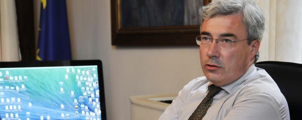 Il Pd di Treviglio a Pezzoni: «Dimettiti tu O dovremo chiederle noi le tue dimissioni»