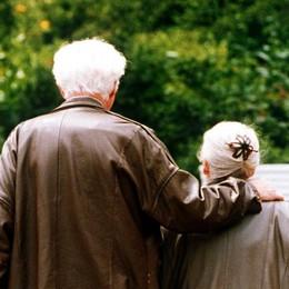 Prevenzione dell'invecchiamento mentale Check-up gratuiti in Bergamasca