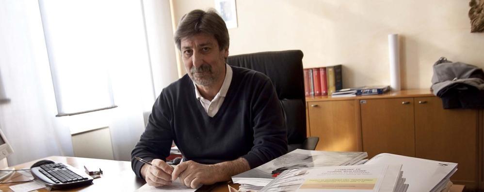 Expo e la Carta di Milano Torre Boldone dice: più fatti