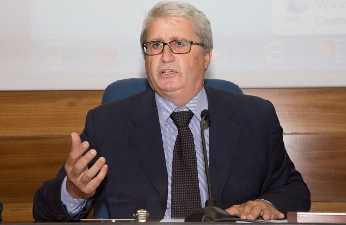 Giancarlo Maccarini