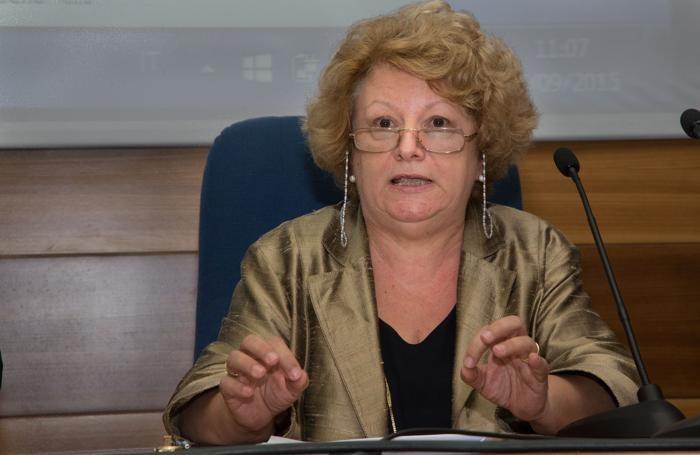 Piera Molinelli