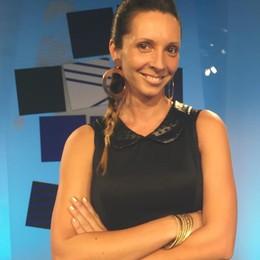 Stefania Milani