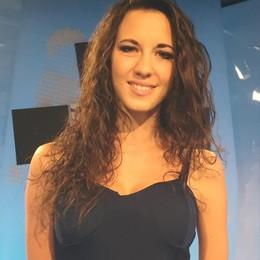 Valentina Bonardi