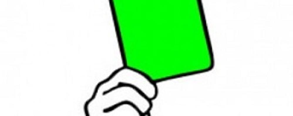 Sabato la Serie B al via col Brescia E quest'anno debutta il cartellino verde