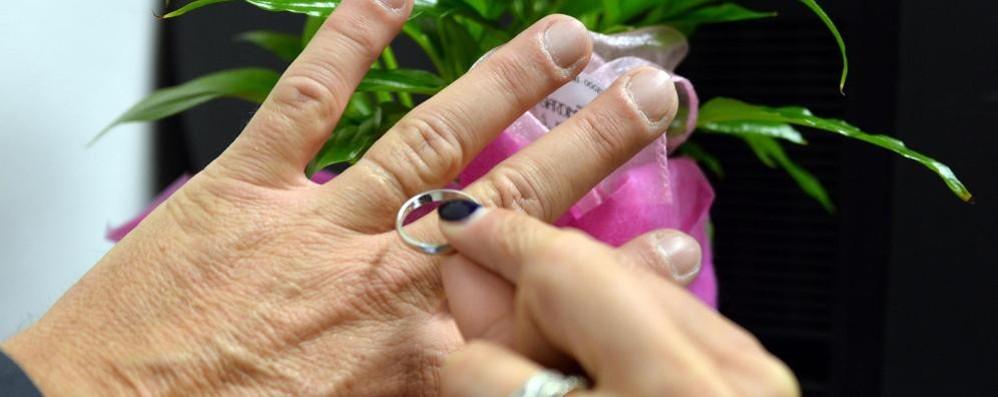 Separati o divorziati e in difficoltà? 400 euro dalla Regione col nuovo bando