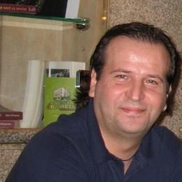 Muore in Puglia 47enne di Curnasco  Gestiva il bar Portici alla Marigolda
