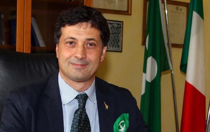 Il sindaco Baraldi: meno sprechi anche nelle mense a scuola
