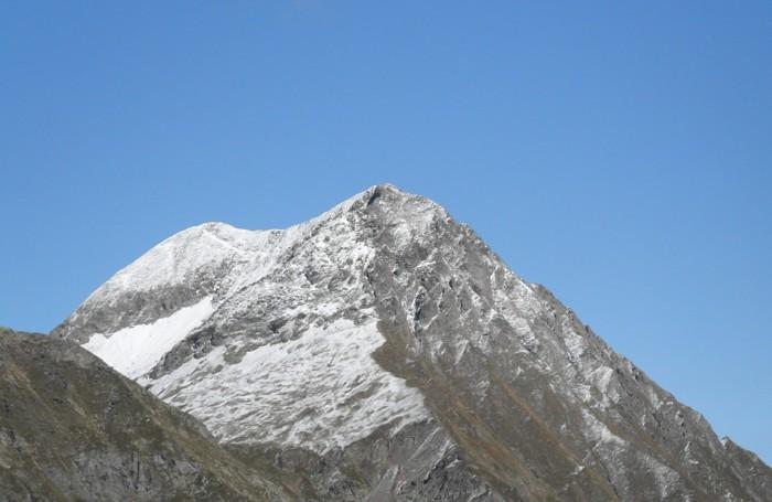 Monte Torena