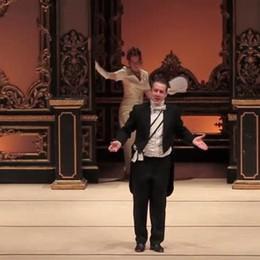 L'Operetta al Donizetti
