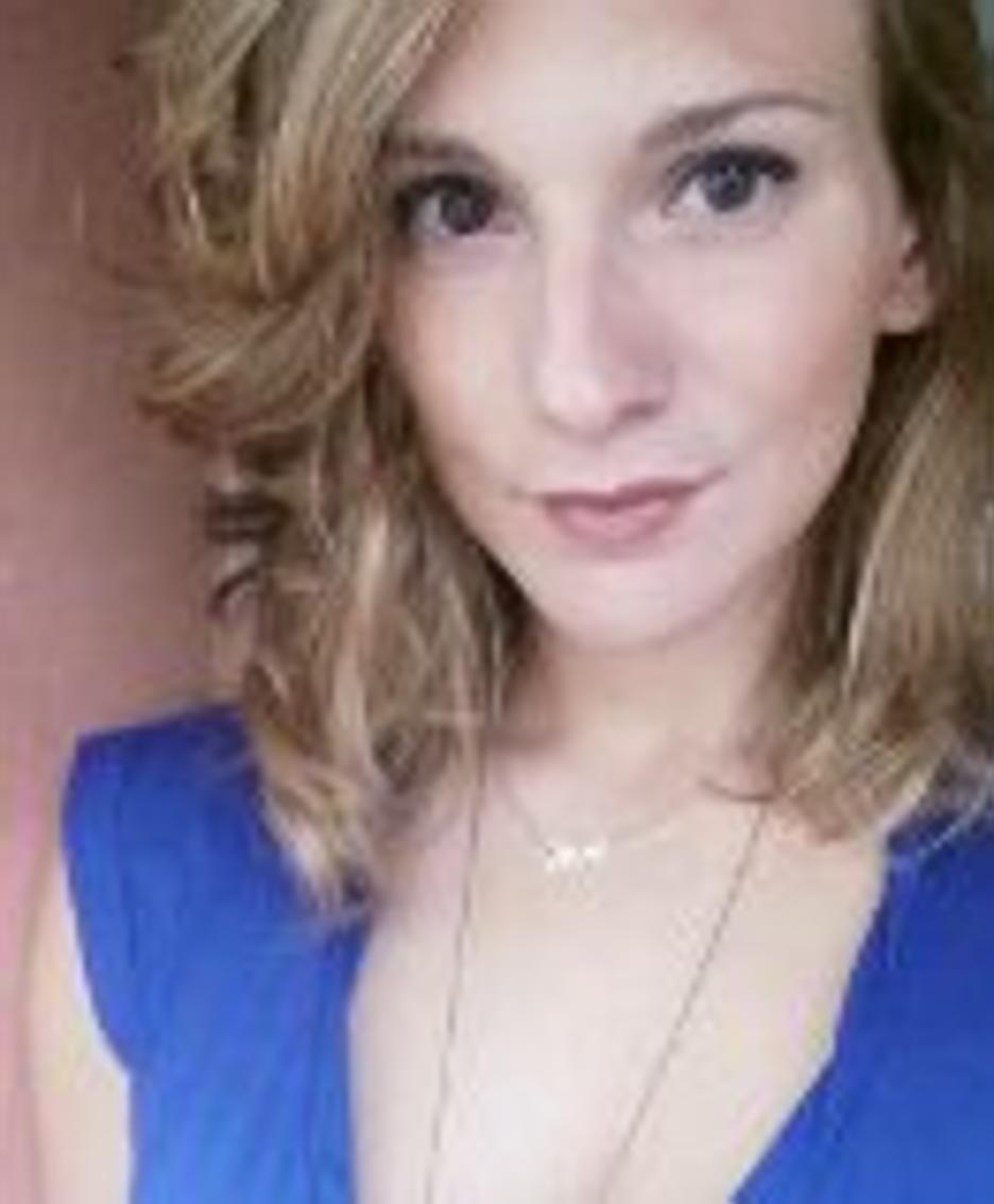 Fulvia Baratelli