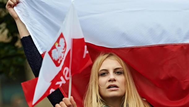 Polonia: convocato ambasciatore tedesco