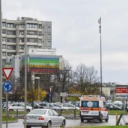 «I test del concorso già on line» L'ospedale di Treviglio apre un'inchiesta