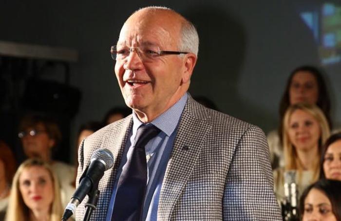 Pierino Persico