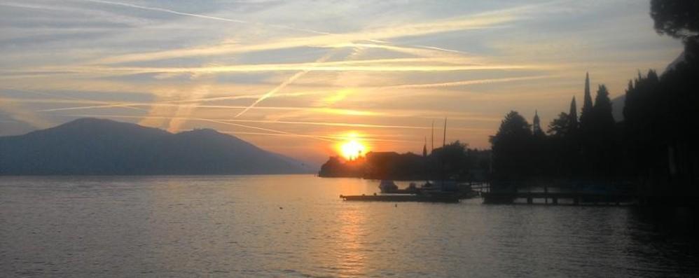 Sessanta milioni per il turismo lombardo «Vantiamo bellezze uniche al mondo»