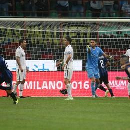 Atalanta, e se fosse proprio l'Inter a rilanciare la squadra bergamasca?