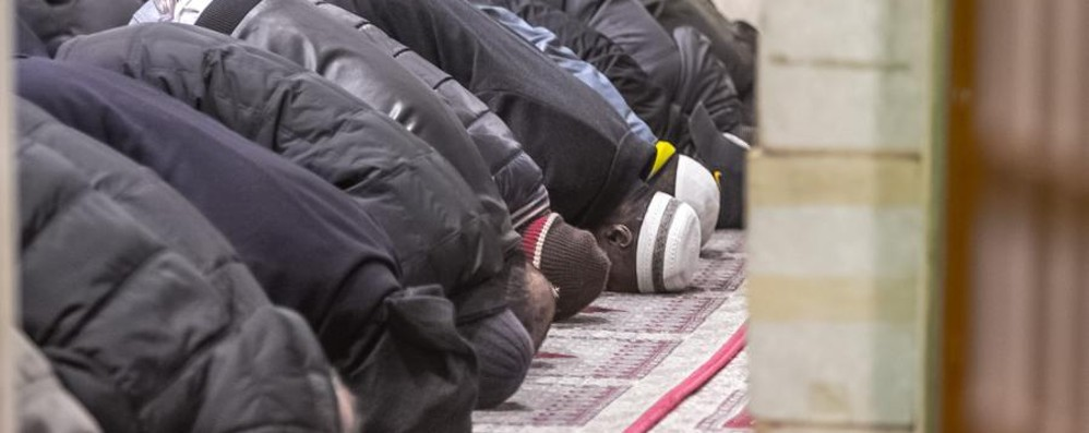 Dove sorgerà la moschea? Tre ipotesi, lontana dalle case