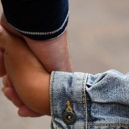 Adozioni gay e tutela figli Grana di governo