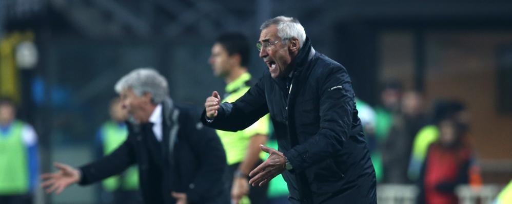 Bergamo Tv, c'è TuttoAtalanta 3 ore seguendo la sfida con l'Inter