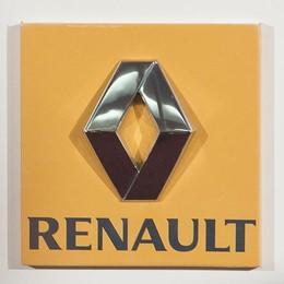 Emissioni, c'è un dopo Volkswagen  Anche Renault sulla graticola