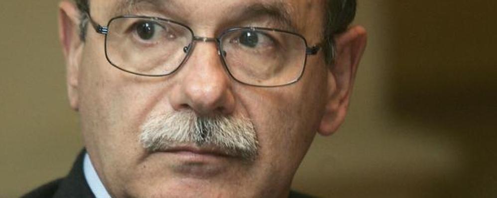 Cassazione: si sgonfia il caso Ganzer Fatti di lieve entità, scatta la prescrizione