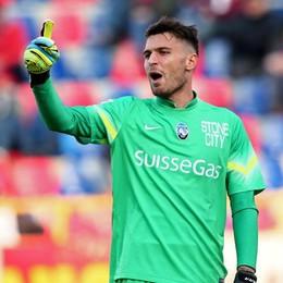 Derby nerazzurro nel momento più duro Inter più forte, ma l'Atalanta ci spera