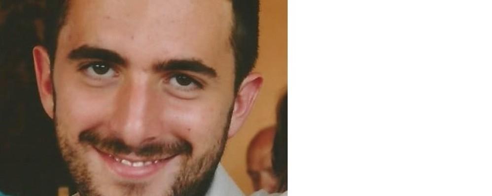 Nuovo appello a «Chi l'ha visto?» per il giovane scomparso a  dicembre