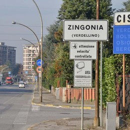 Forza Italia, il congresso provinciale si terrà a Zingonia: «Luogo simbolo»