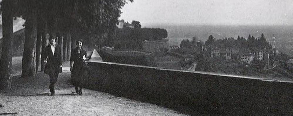 Le Mura, gioiello di Bergamo dalla Serenissima all'Unesco