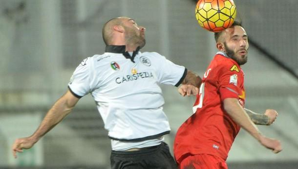 C.Italia: Alessandria in semifinale