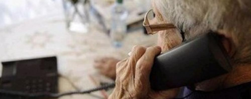 «Io, ingannata dal quel venditore» Nuova protesta per il telemarketing