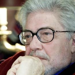 Lutto nel mondo del cinema  È morto il regista Ettore Scola - video