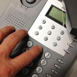 Telefonate pubblicitarie, il commento «Siamo allo stalking e il call center bara»
