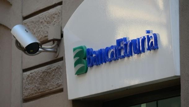 Banche: no anticipi 'selettivi' rimborsi