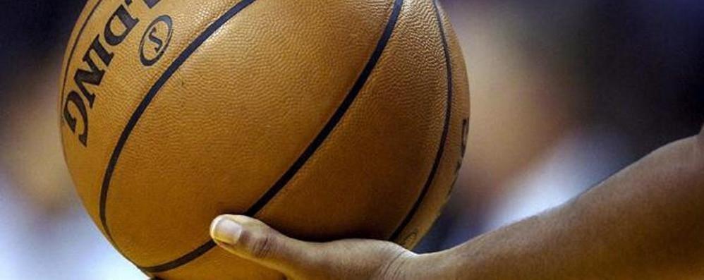 Basket: Remer e Comark favorite contro Legnano e Vicenza
