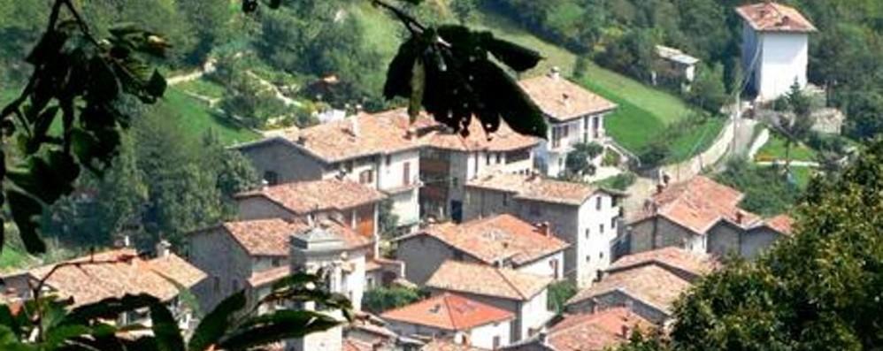 Visita guidata al Borgo di Olera