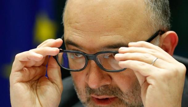 'Commissione Ue non è ostile a Roma'